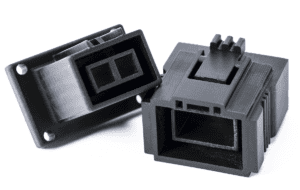 EPX 82 Connector